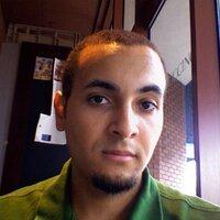 Philip Jenvey | Social Profile