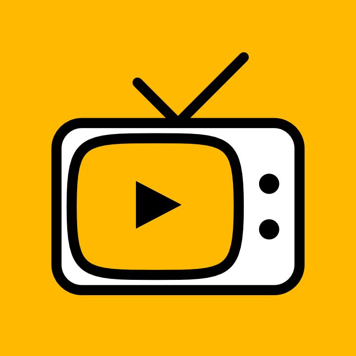 時の動画 - 話題の動画を激速まとめ
