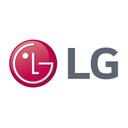Photo of LGEIndonesia's Twitter profile avatar