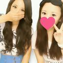 紗耶 (@011324Saya) Twitter
