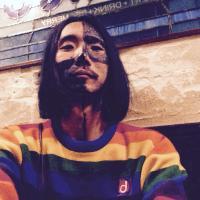 かみさま⇄スギハラ コウスケ | Social Profile