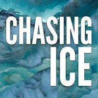 Chasing Ice | Social Profile