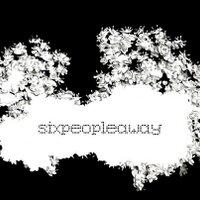 sixpeopleaway | Social Profile