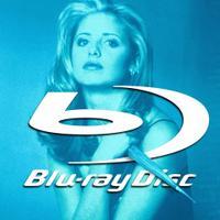 BuffyHDBluRay