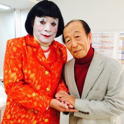 小籔千豊(吉本新喜劇) | Social Profile