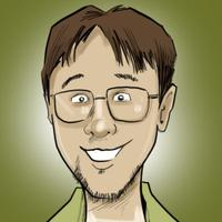 Justin Holman | Social Profile
