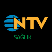 NTV Sağlık  Twitter Hesabı Profil Fotoğrafı