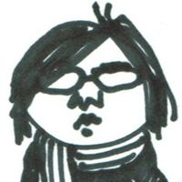 chiharu watabe | Social Profile