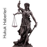 hukuk_haberleri