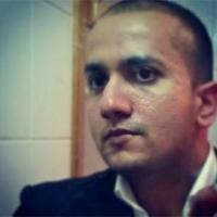 Hitesh @ Tbreak | Social Profile