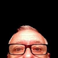 Gary Hills | Social Profile