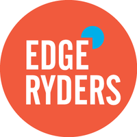 Edgeryders | Social Profile
