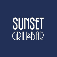 Sunset Grill&Bar  Twitter Hesabı Profil Fotoğrafı