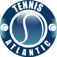 TennisAtlantic | Social Profile