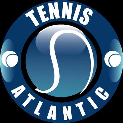 TennisAtlantic   Social Profile