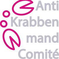 AntiKrabbenMand