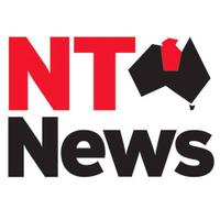 The NT News   Social Profile