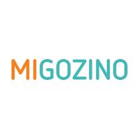 Migozino