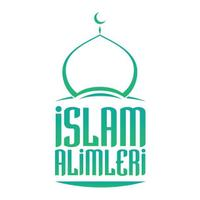 _islamalimleri