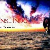 Narnians Indonesia | Social Profile