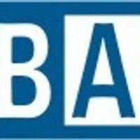 BA_Online