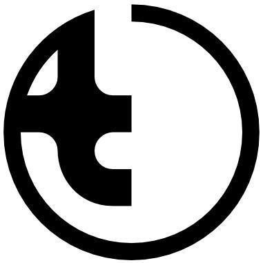 takahasi kasiko | Social Profile