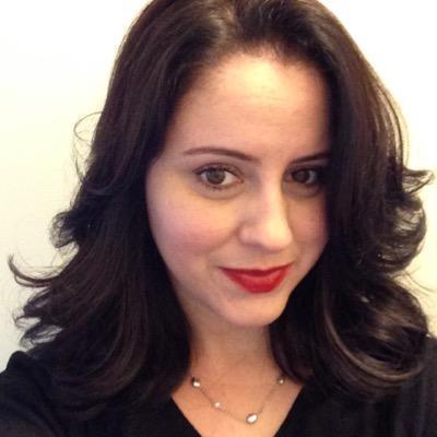 Sonia Giorgio Social Profile