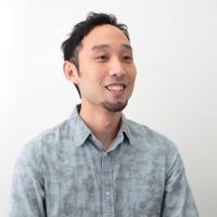 Nobu Noda 野田 順義 | Social Profile