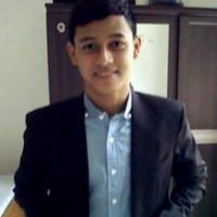@kevin_hilman