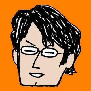 磯達雄 Social Profile