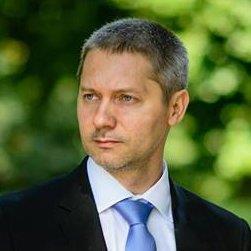 Michal Kostern