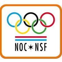 NOCNSF_pers