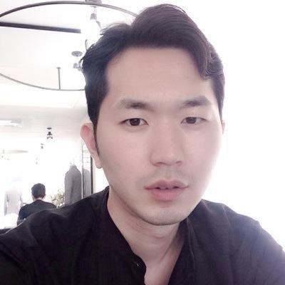 김진성(KIM JIN SUNG) | Social Profile