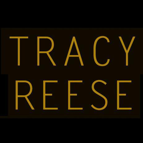 Tracy Reese Social Profile