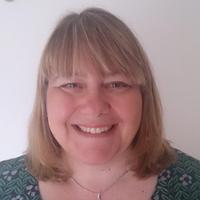 Janice Papworth | Social Profile