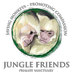 Jungle Friends's Twitter Profile Picture