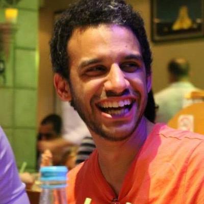 Mohammed ElMorsy | Social Profile
