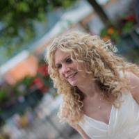 Meryl Levington | Social Profile