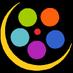 Ve Sinema Net'te's Twitter Profile Picture