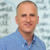 Mark Josephson   Social Profile