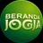 @BerandaJogja