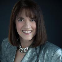 Patricia Weber | Social Profile