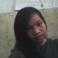 @SriAGirsang_ID