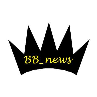 Bigbang Fanatics | Social Profile