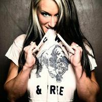 Tammy Bravomalo IFBB | Social Profile