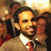 Sagar Patel | Social Profile