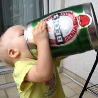 LifeWithAlcohol