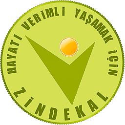 ZindeKal