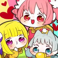 おじぃ | Social Profile