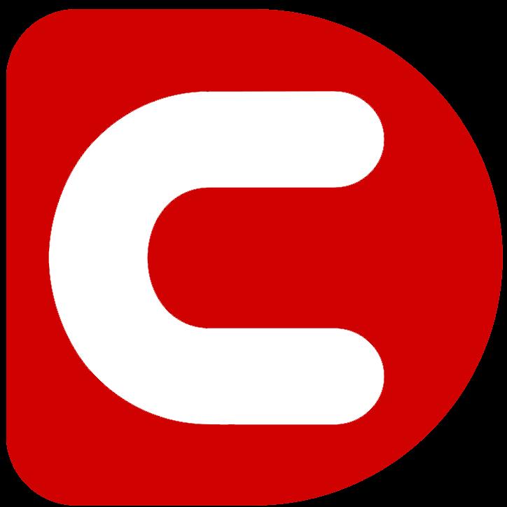 CreativeDisc.com Social Profile